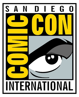 San Diego Comic-Con (SDCC)