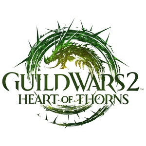 gw 2 heart of thorns